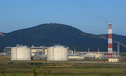 Дагестану вслед за Чечней отказывают в развитии нефтегазового сектора