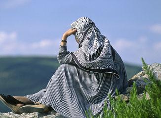 Многократное похищение одной невесты переполнило чашу терпения Евкурова