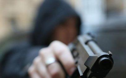 Неонацист атаковал приемную ФСБ в Хабаровске, убиты два человека