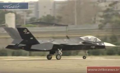 Американские эксперты обвинили Иран в военном надувательстве