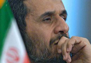Ахмадинежад ослушался аятоллы Хаменеи и просчитался
