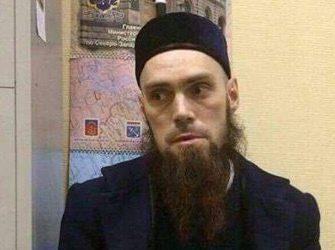 Православные вступились за Ильяса Никитина