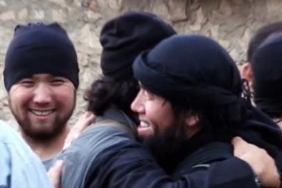 Назарбаев: вступившие в ИГИЛ уже не смогут вернуться в Казахстан