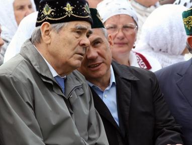 Татары не обидятся