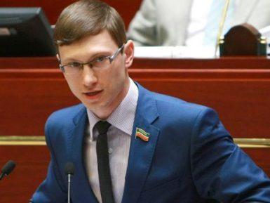 В парламенте Татарстана хотят запретить систему «Платон»