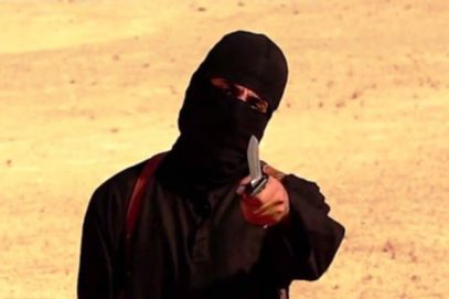 В Минобороны рассказали о природе возникновения террористических организаций