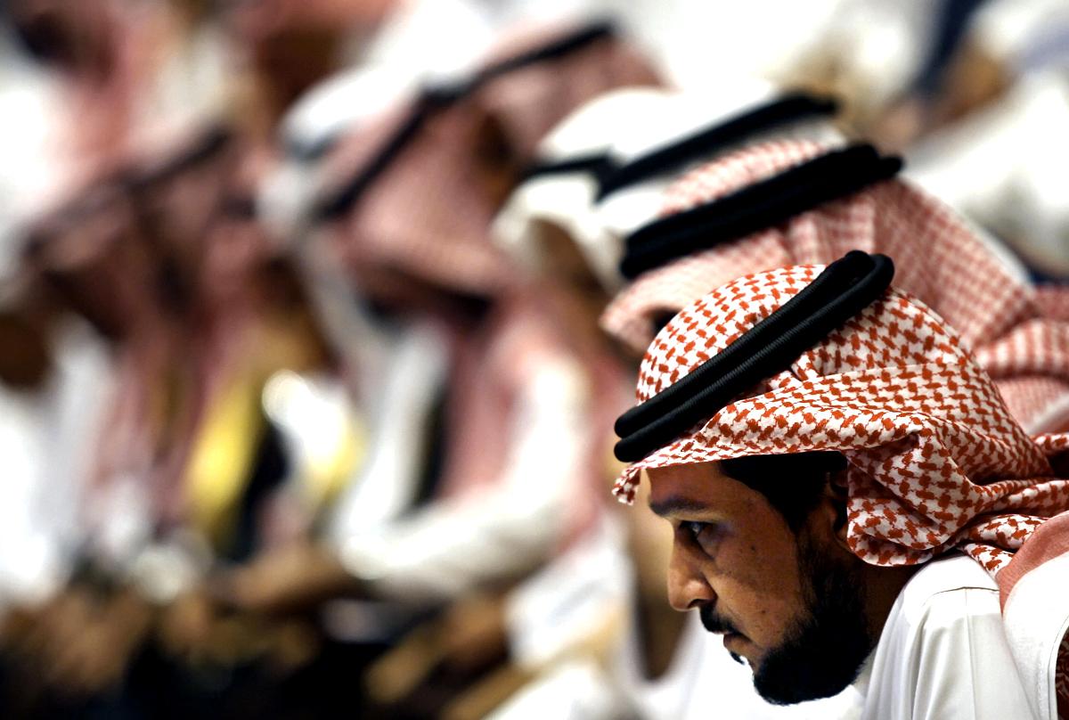 Арабские бизнесмены приобретут знаковый актив в Петербурге