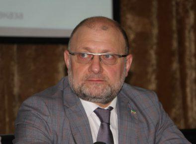 Министр — «Новой газете»: Чеченцы не трогают безоружных людей, даже если это негодяи