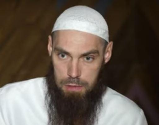 Ильяс Никитин обратился к СМИ с извинениями