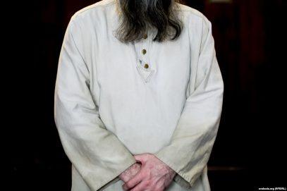 Казахстан: короткие штаны и борода как признак нелояльности государству