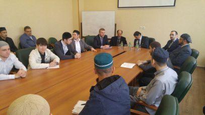 По кому изголодался мусульманский бизнес в России