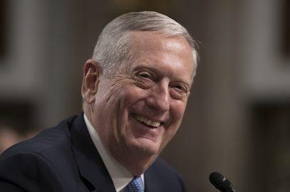 США подставили плечо ИГИЛ