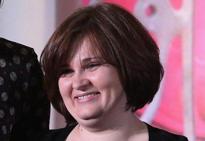 Шевченко сказал, что стоит за нападением «Новой газеты» на Чечню
