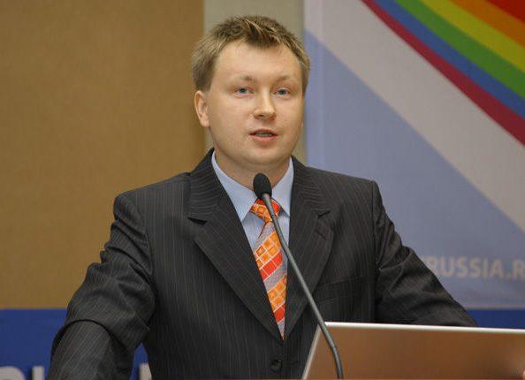 В конфликт между властями Чечни и «Новой газетой» вмешались гомосексуалисты