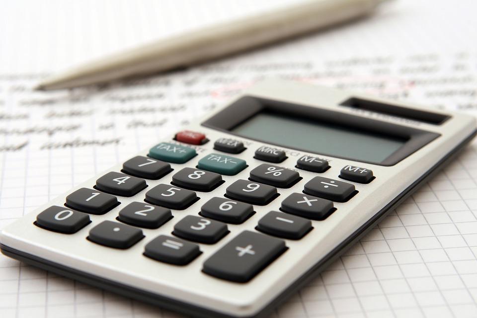 Выгодные условия сотрудничества с аутсорсинговой бухгалтерской компанией