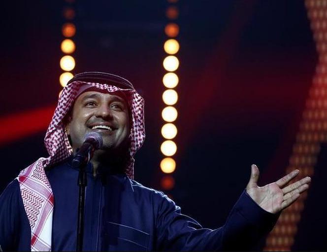 Музыка стремительно проникает в жизнь Саудовской Аравии