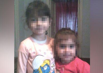 Выехавший в Сирию с тяжелобольной дочерью россиянин разочаровался в ИГИЛ