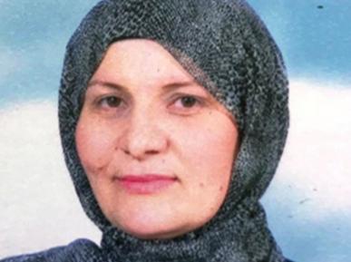 Мусульманка в хиджабе впервые в истории Израиля назначена судьей