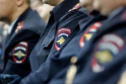 МВД и СК поставили точку в слухах о преследовании геев в Чечне