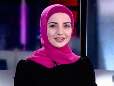Парламент официально признал 1 февраля Национальным днем хиджаба