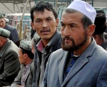 Уйгурский мусульманин умер на допросе по сфабрикованным обвинениям