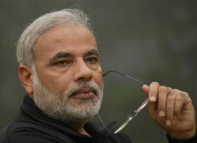 Премьер-министр Индии проявил неожиданную мудрость в исламском вопросе