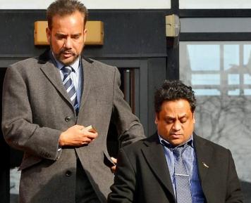 Мошенники, выдавшие харам за халяль, подписали себе приговор