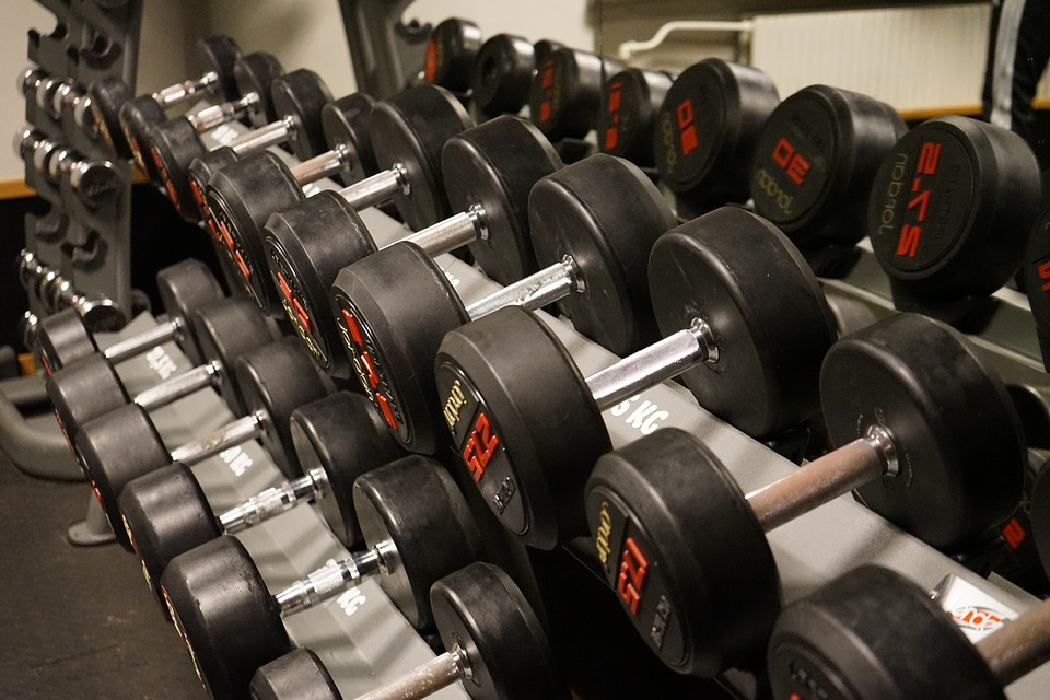 Прогормоны – спортивное питание для роста мышц