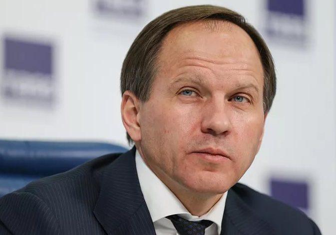 У Минкавказа возникли серьезные проблемы с Генпрокуратурой