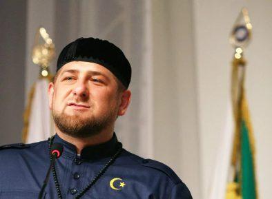Кадыров назвал плюсы многоженства