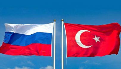 Турецкие власти обрадовали россиян