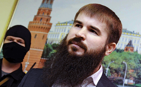 https://www.islamnews.ru/wp-content/uploads/2017/04/image_1485772233_48971098.jpg