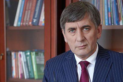 Адвокат имама Велитова рассказал о дальнейших планах