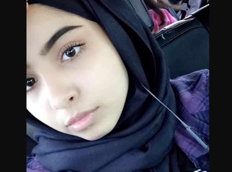 Дочь хочет снять хиджаб – реакция отца-мусульманина