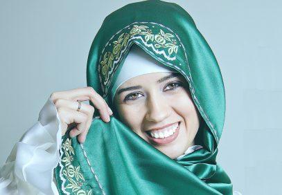 В Москве мусульманок научат блестяще действовать в неожиданных ситуациях