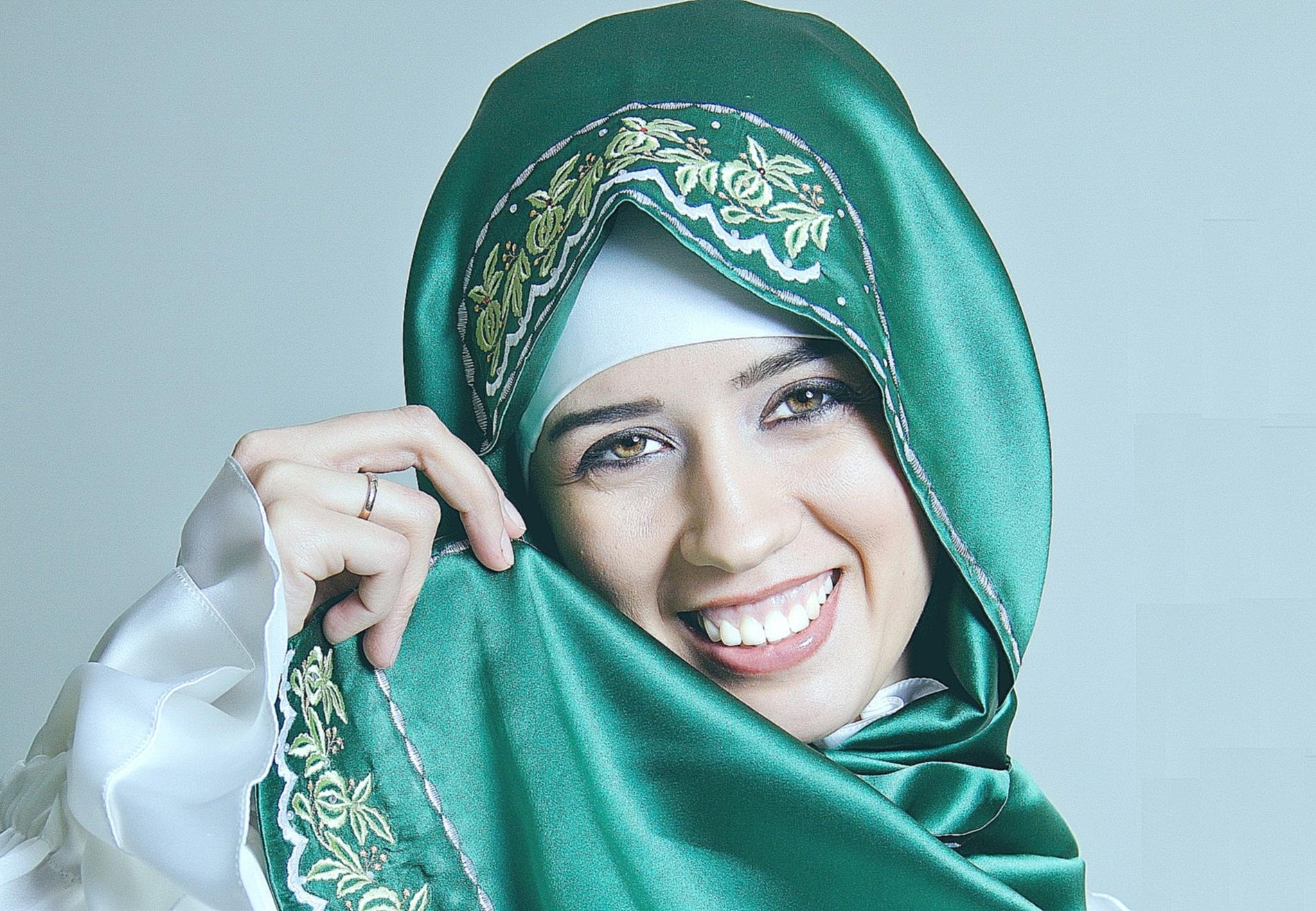 Татарские мусульманские картинки
