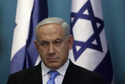 Россия отвергла главный тезис Израиля
