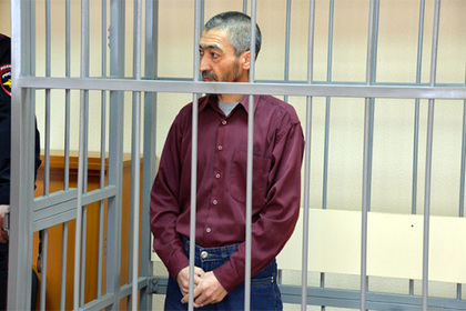 В Хабаровске осуждён врач, желавший лечить боевиков в Сирии