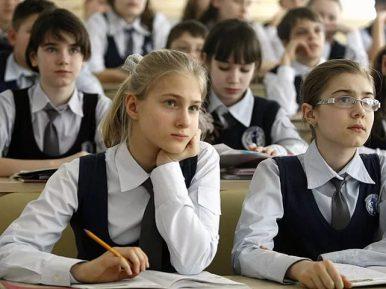 Муфтий Татарстана рассказал московским школьникам о красоте ислама