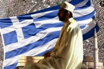 Мусульман – на кладбище, православных – в крематорий? Митрополит — против
