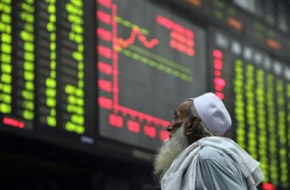 Не рубль, а алтын – в ЕВРАЗЭС будут привлекать исламским банкингом?