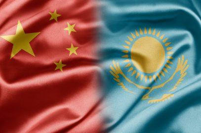 В Казахстане растет молодое поколение «влюбленных» в Китай