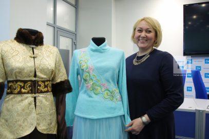 Хиджаб в Татарстане – это мода?