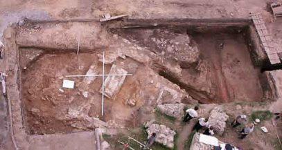 Историки, эксперты и имамы не договорились, как перезахоронить останки казанских ханов