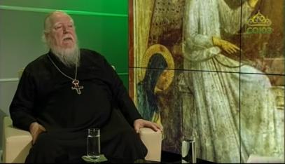 Известный православный проповедник предрек гибель христианской цивилизации в Европе