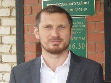 Адвоката, защищавшего право на хиджаб, наградили медалью за заслуги перед татарским народом