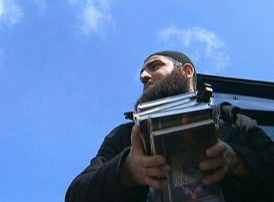 Австрия запретила ношение никаба и раздачу Корана