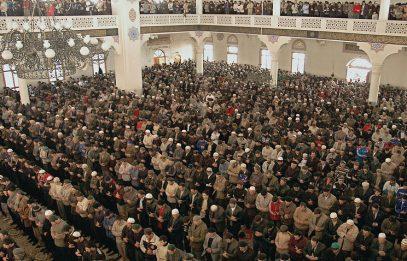 Объявлена дата начала поста в Дагестане