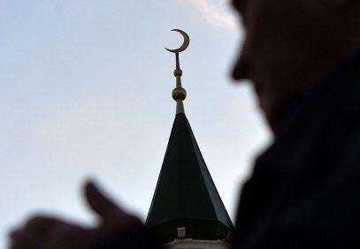 ИА IslamNews поздравляет читателей с наступлением Рамадана