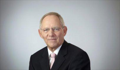 Мы должны учиться общечеловеческим ценностям у ислама — министр финансов Германии